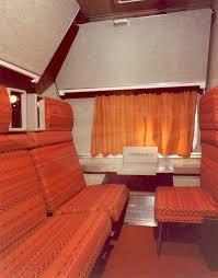 amtrak bedroom. Superliner I Family Bedroom, 1980s. Amtrak Bedroom