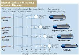Browning Choke Tubes Chart 20 Gauge Choke Tube Chart Bedowntowndaytona Com