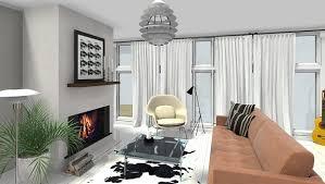 latest trends in furniture. Scandinavian Design - The Latest Furniture \u0026 Home Trends In