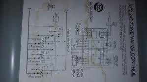 no start on weil mclain cg series 12 boiler doityourself com 20151008 171020 jpg views 245 size 26 2