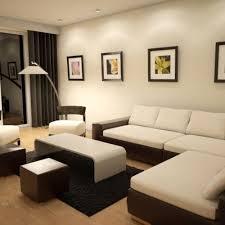 nice living room ideas interior design nice living room designs