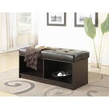 Shoe Storage Ottoman Direction Bedroom Ottoman With Storage Tags Shoe Ottoman Bench