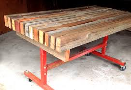 industrial reclaimed wood furniture. reclaimed wood industrial table furniture m