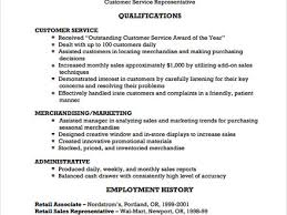 Entry Level Customer Service Cover Letter - Beste.globalaffairs.co