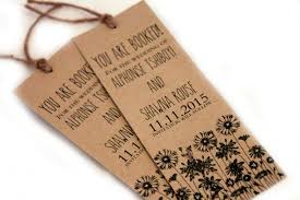 bookmark save the date bookmark save the date set save the date card bookmarks