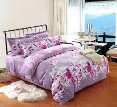 purple chevron bedding medium size of chevron bedding purple house photos warm stylish unbelievable image inspirations purple chevron crib bedding purple