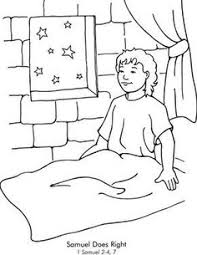 Small Picture manna and quail coloring page Google Search bible class ideas