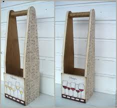 wine box furniture. Order Wine Box Christmas Gift Wooden Crates Storage Boxes. DecoLavka. Furniture