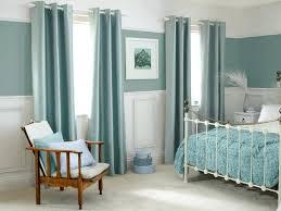 Navy Blue Bedroom Curtains Design Navy Blue Bedroom Curtains Eyelet ...