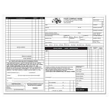custom service invoices product details designsnprint