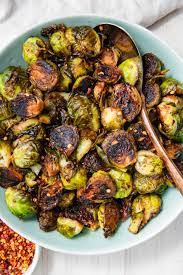 Get the recipe for herb roasted root vegetables ». 50 Christmas Dinner Side Dishes Recipes For Best Holiday Sides