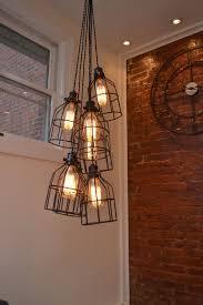 modern restaurant lighting. Moderne Hanger Licht Restaurant Light Verlichting Modern Lighting R