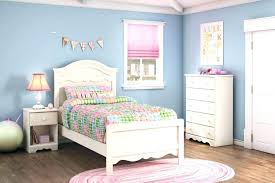 White Youth Bedroom Furniture Marvelous White Twin Bedroom Sets Twin ...
