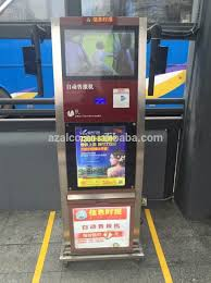 Used Newspaper Vending Machines For Sale Amazing Newspaper Vending Machine Newspaper Vending Machine Suppliers And