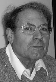 Oktober 2005: Sonderpädagoge <b>Heinz Mühl</b> geht in den Ruhestand <b>...</b> - 376_muehl-heinz-10-05