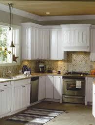 modern kitchen backsplash 2013. Kitchen:Rustic Kitchen Ideas On A Budget Tuscan Style Kitchens Pictures Mountain Modern Cabinets Backsplash 2013 K