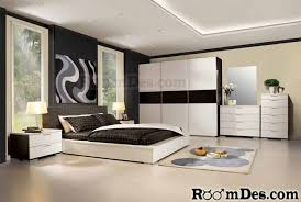 Small Picture Furniture Design For Bedroom In India Interior Design Of Bedroom
