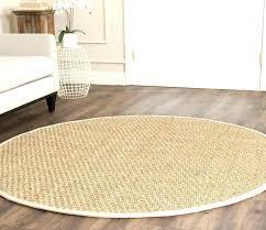 round indoor outdoor rug new 9 area rugs inside designs 8 ft 5x8 round indoor outdoor rug