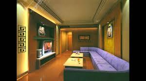 Videoke Room Design Awesome Karaoke Room Design
