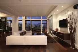Large Living Room Furniture Layout Designing Living Room Layout Zampco
