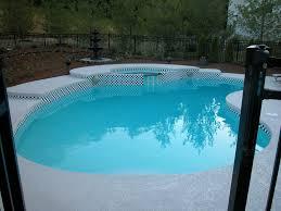 custom swimming pool st louis above ground pools u27