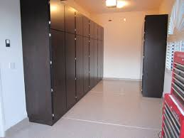 Garage Cabinets In Phoenix Garage Cabinets Photo Gallery Arizona Garage Solutions