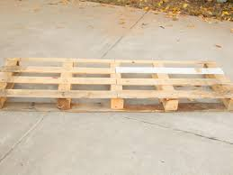 how to make pallet furniture. Simple Pallet Choose Pallets In How To Make Pallet Furniture