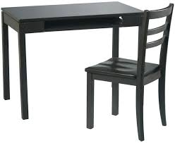 fascinating black wooden desk chair 86 with additional comfy desk chair with black wooden desk chair