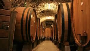 oak wine barrel barrels whiskey. Barrel-aged Hot Sauce Oak Wine Barrel Barrels Whiskey
