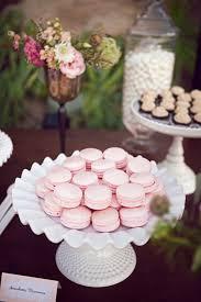 Wedding Food Tables Wedding Food Inspiration Dessert Table Ideas