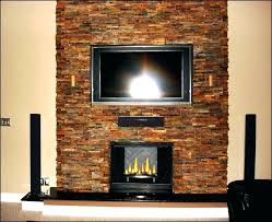 corner brick fireplace stone full size of and ideas gas sets full size