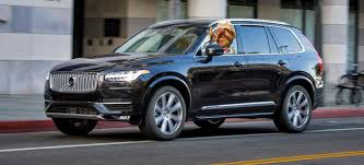 volvo xc90 2015. every review of the new volvo xc90 has been a drooly love song and people seeing these things at dealerships seem to agree volvou0027s already beaten xc90 2015