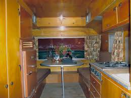 travels max retracing steinbeck s travels charley and travels max retracing steinbeck s travels charley and here is his camper rocinante