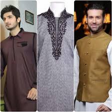 Cloth Design Images For Man Latest Eden Robe Shalwar Kameez Suits For Men 2016 2017