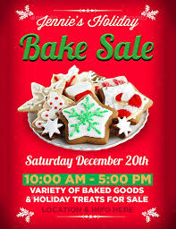 Bake Sale Flyer Templates Free Bake Sale Flyer Template New Bake Sale Template Shooters