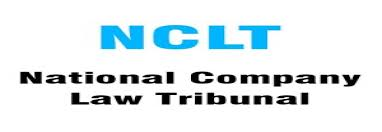 LLB Govt Jobs NCLAT Recruitment 2018