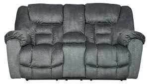 wall hugger loveseat wall recliners red leather and recliner twin recliners rv wall hugger loveseat recliners