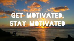 """Résultat de recherche d'images pour """"motivation"""""""