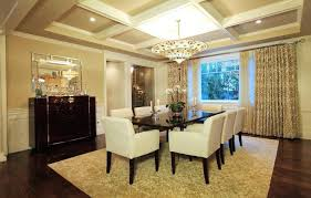 recessed lighting ideas. Recessed Lighting Layout Living Room Large Size Of Ideas For Kitchen Using Led Strips Home Design 3d Online