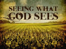 Image result for God's vision and plan for your life