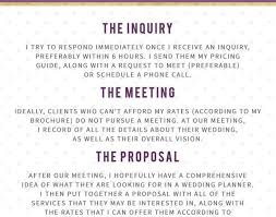 event agreement contract wedding amazing wedding planner contract agreement for event or