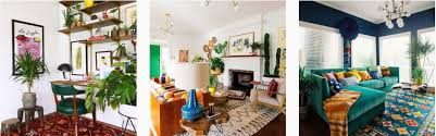 8 Interior Design Accounts to Follow on Instagram for Fabulous Home ...