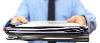 Как защитить кандидатскую диссертацию перечень документов  Документы для защиты кандидатской диссертации jpg