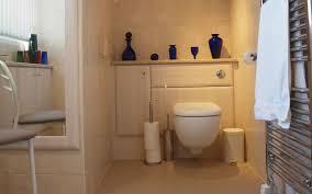 bathroom installers. High Quality. Bathroom Installers Somerset