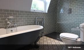 Bathroom Design London Best Decorating Design