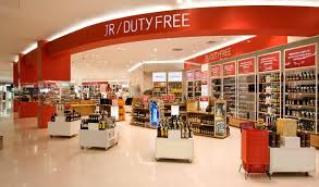 auckland here mac makeup duty free brisbane airport