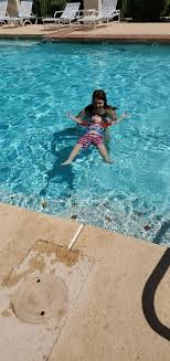 Swimming Lessons with Krista Fink - Home | Facebook