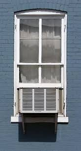 ac and heat window unit. window a/c unit ac and heat v