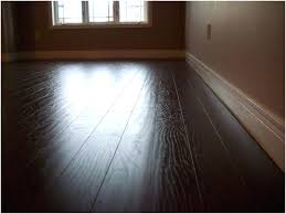 cost to install tile floor floor cost to install tile floor per square foot beautiful home