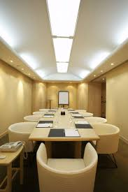the luxurious and elegant business conference rooms. Londa Hotel   Boutique Limassol Cyprus Http://lifestylehotels. Function RoomConference The Luxurious And Elegant Business Conference Rooms